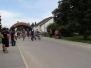Dubnický Maraton 2014