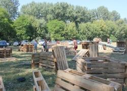 35-trial-park-building